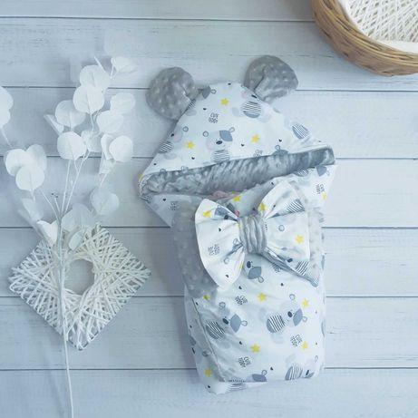 Продам конверт для новорожденного
