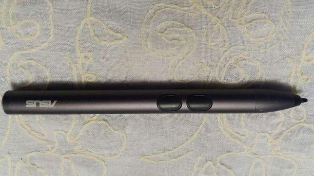 Asus Taichi21 - Caneta para Ecrã touch