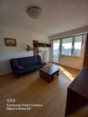 Mieszkanie 36 m, 2 pokoje, Pruszków