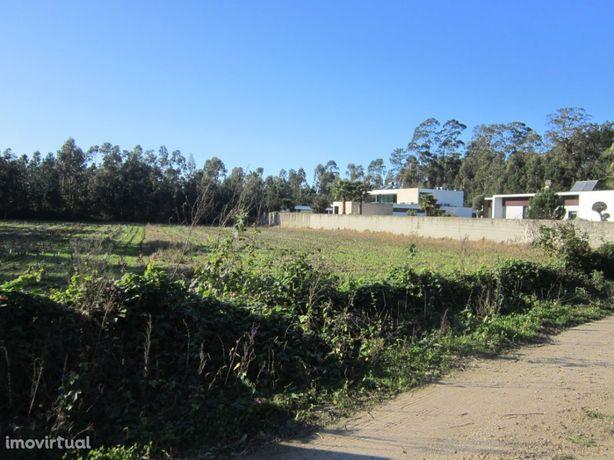 Terreno para CONSTRUÇÃO de Moradias em GEMESES
