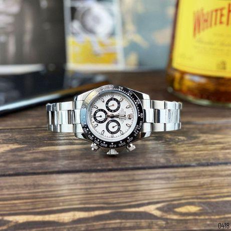 Rolex Daytona Люксы. Наручные часы (мужские-женские)