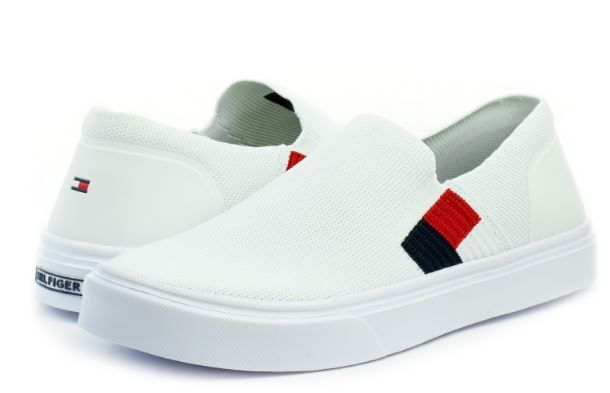 Tommy Hilfiger nowe buty roz.42