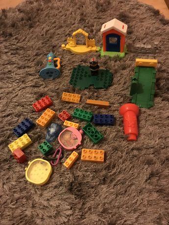 Іграшкі безкоштовно