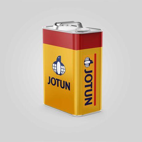 Rozpuszczalnik Jotun Thinner No.7 - 20L