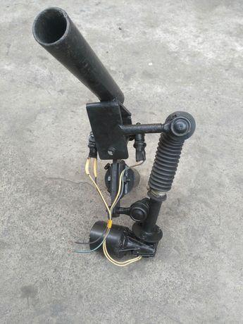 Obrotnica do anten
