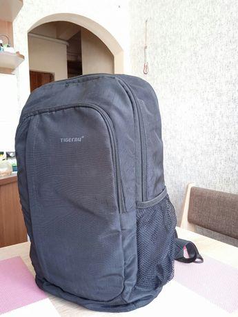 Рюкзак / портфель   Для повседневного использования