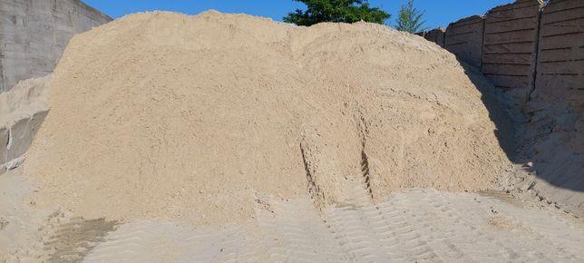 Песок .Щебень . Речковой/ Овражный.