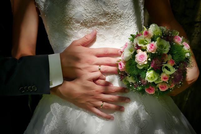 Kamerzysta, FOTO-WIDEO ślub, wesele, komunia, impreza integracyjna