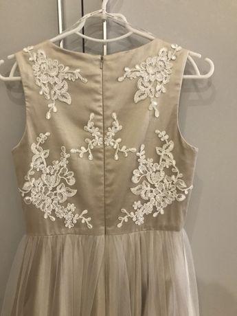 Платье APART, размер 36 S