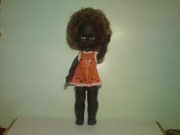 Кукла эсклюзивная