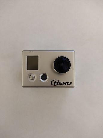 Камера GoPro HD Hero