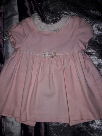 Sukienka Mayoral rozmiar 65