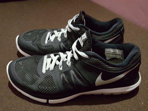 Nike Flex 2014 Run buty do biegania 38 39 25cm 38.5 sportowe