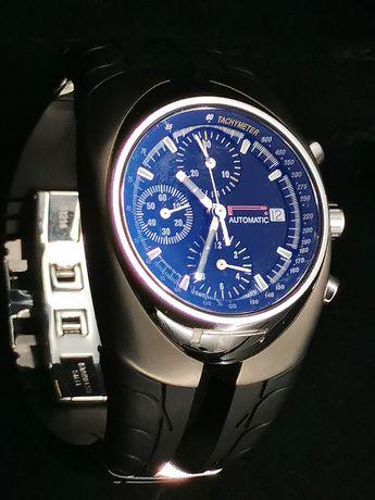 Швейцарские мужские часы Pirelli P Zero хронограф