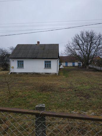 Будинок по вул Ватутіна