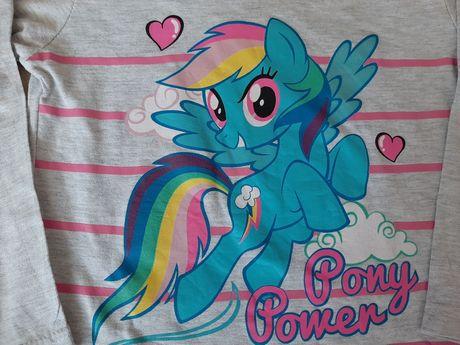 koszulka konik pony