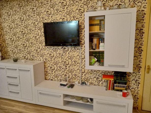 Аренда 2х комнатной квартиры в центре Харькова.ОТ СОБСТВЕННИКА