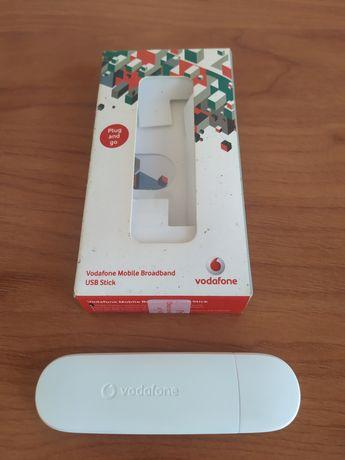 Pen Vodafone Mobile Broadband