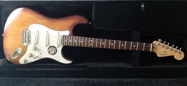 Fender AM Special Stratocaster VIB FSR Limitowana Edycja Specjalna