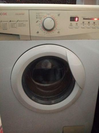 Продам  стиральную машину Стиральная машина DAEWOO MAX 800RPM