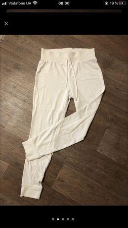 Спортивные штаны H&M