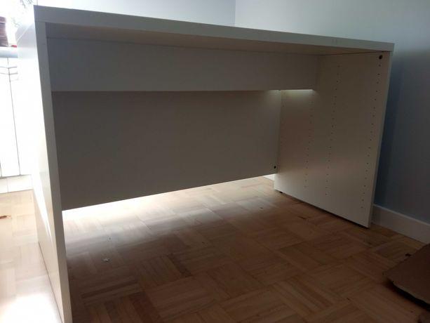 Biurko IKEA Besta