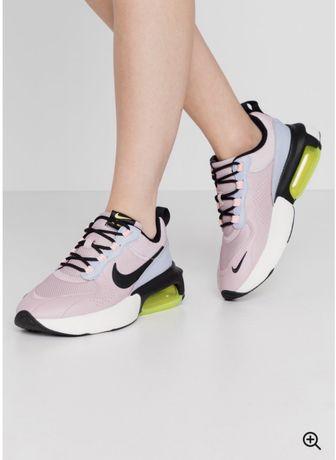 Nike ,Air max Verona,р.6,5