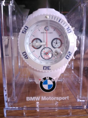 Zegarek BMW ICE watch
