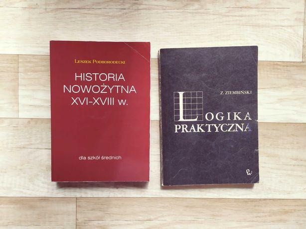 7 różnych książek