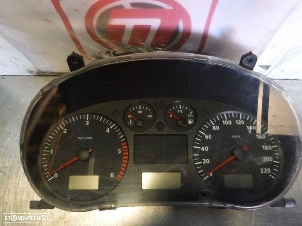 Quadrante Seat Ibiza 6K2 1.9SDI TDI