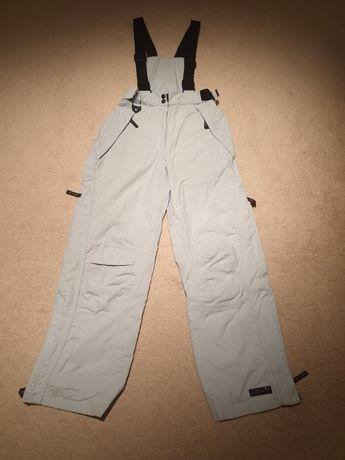Spodnie narciarskie damskie Killtec, rozmiar S