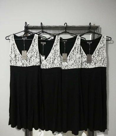 Nowa sukienka zalando
