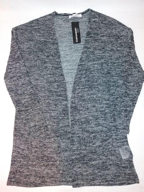 Nowy sweter damski C&A rozm.M