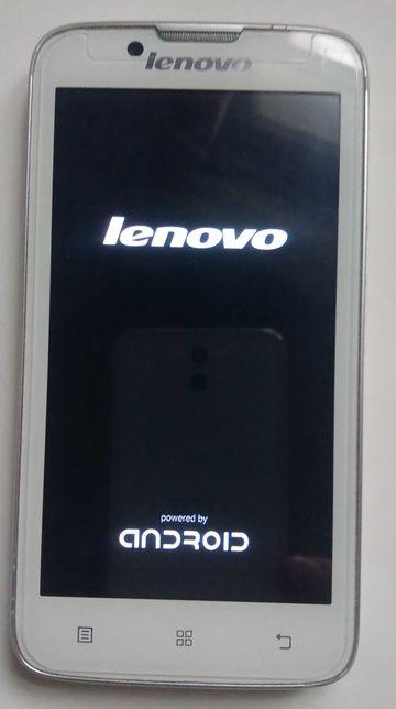 Смартфон Lenovo A328. Продам, обмен, Ваш вариан.