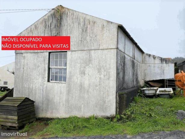 House/Villa/Residential em Ilha do Faial (Açores), Horta REF:6956