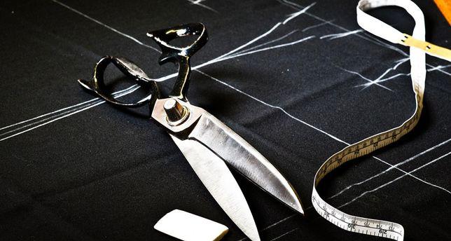 Швейный цех.Разработка, пошив коллекций и линий одежды с нуля.