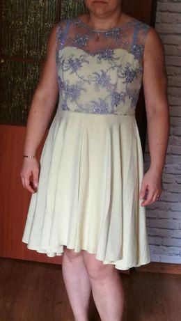 Sukienka roz. 42-44