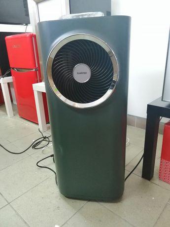 Klimatyzator, 12 000 BTU, sterowanie przy użyciu aplikacji, Wi-Fi.nowy