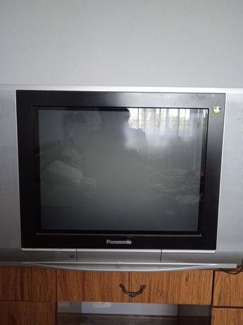 Продам телевизоры б/у