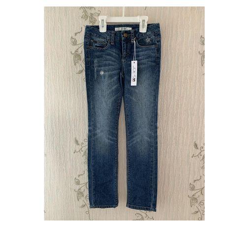 Джинсы Joe's Jeans США