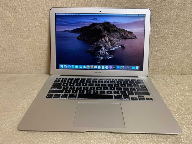 Macbook air 13 2014 i5 / 8Gb / 128Gb