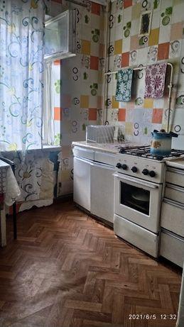 Продажа 2х ком.квартиры в центре ул.Преображенская. Срочно