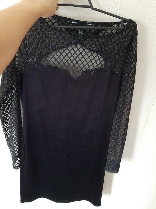 Платье женское вечернее Днепр - изображение 1