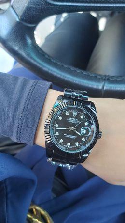 Vendo Rolex Novo