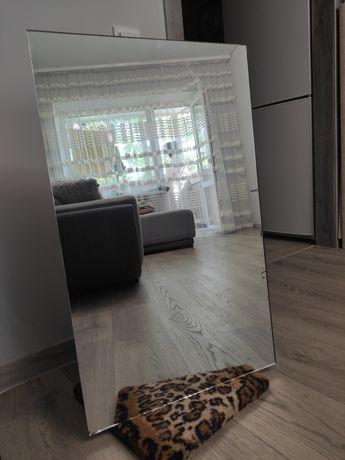 Зеркало 75,5 на 46см