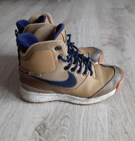 Buty Nike rozm.38,5