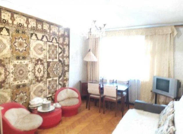 В продаже 2-комнатная квартира,  Павлово Поле, Науки проспект