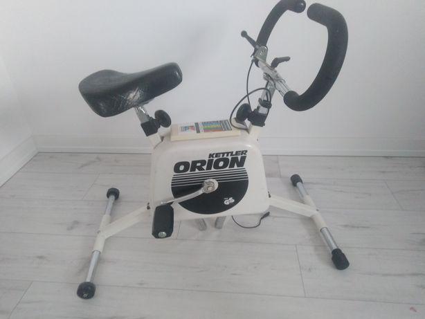 Rowerek Treningowy Kettler Orion