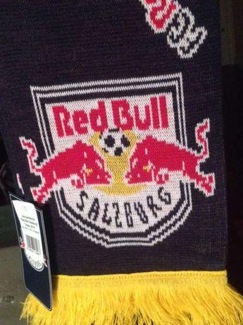 Cachecol Red Bull Salzburg
