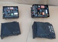 skrzynka bezpieczników VW GOLF V 1K0 1.9 TDI 03-09r.